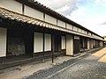 Samurai Residences of Former Asa-Mori Family 2.jpg