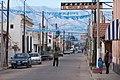 San Alberto Department, Cordoba, Argentina - panoramio (3).jpg
