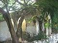 San Antonio Mulix, Yucatán (03).JPG