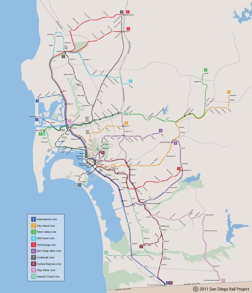File:San Diego Rail Project