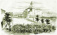 San Fermo 1859 Gaildrau.jpg
