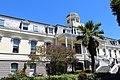 San Francisco, CA USA - panoramio (9).jpg