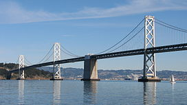 San Francisco Bay Bridge (2).jpg