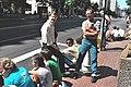 San Francisco Pride 1986 071.jpg