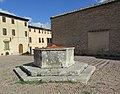 San Gimignano 10.jpg