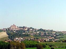 San Giorgio Monferrato-panorama2.jpg