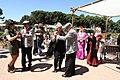 San Isidro llena Madrid de música con cerca de doscientas actividades y conciertos (07).jpg