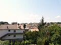 San Lorenzo Nuovo-panorama1.jpg