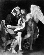 San Matteo e l'angelo.jpg
