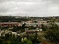 San Miguel Tlamahuco, Tlax., Mexico - panoramio (3).jpg