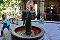 San Miguel de Allende, México (26347943960).jpg