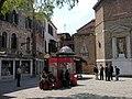 San Polo, 30100 Venice, Italy - panoramio (79).jpg