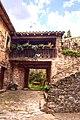 San Privat d'en Bas (3953558576).jpg