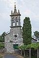 San Salvador de Bastavales, Brión 2.jpg