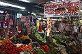 San Telmo Market (5423584702).jpg