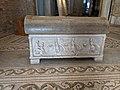 San Vitale Sarcophagus.jpg