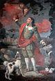 San Vito, Giuseppe Zacco (1828).JPG