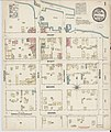 Sanborn Fire Insurance Map from Antioch, Contra Costa County, California. LOC sanborn00387 001-1.jpg
