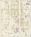Sanborn Fire Insurance Map from Bakersfield, Kern County, California. LOC sanborn00404 003-2.jpg