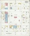 Sanborn Fire Insurance Map from Belleville, Republic County, Kansas. LOC sanborn02900 003-3.jpg