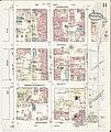 Sanborn Fire Insurance Map from Davenport, Scott County, Iowa. LOC sanborn02624 001-11.jpg