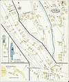 Sanborn Fire Insurance Map from Eureka Springs, Carroll County, Arkansas. LOC sanborn00242 005-2.jpg