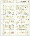 Sanborn Fire Insurance Map from Grand Junction, Mesa County, Colorado. LOC sanborn01007 007-3.jpg