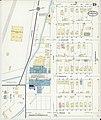 Sanborn Fire Insurance Map from Kankakee, Kankakee County, Illinois. LOC sanborn01945 006-20.jpg