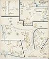 Sanborn Fire Insurance Map from Kennebunkport, York County, Maine. LOC sanborn03485 001-2.jpg