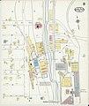 Sanborn Fire Insurance Map from Mineral Point, Iowa County, Wisconsin. LOC sanborn09623 006-8.jpg