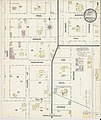 Sanborn Fire Insurance Map from Monticello, Jefferson County, Florida. LOC sanborn01312 002-1.jpg