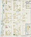 Sanborn Fire Insurance Map from Morgan City, Saint Mary Parish, Louisiana. LOC sanborn03371 002-2.jpg