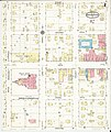 Sanborn Fire Insurance Map from New Hampton, Chickasaw County, Iowa. LOC sanborn02768 006-4.jpg
