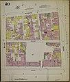Sanborn Fire Insurance Map from Newark, Essex County, New Jersey. LOC sanborn05571 001-23.jpg
