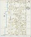 Sanborn Fire Insurance Map from Newport, Newport County, Rhode Island. LOC sanborn08092 002-15.jpg