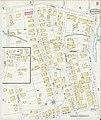 Sanborn Fire Insurance Map from North Adams, Berkshire County, Massachusetts. LOC sanborn03806 004-3.jpg