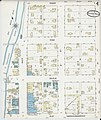 Sanborn Fire Insurance Map from River Falls, St. Croix and Pierce Counties, Wisconsin. LOC sanborn09686 002-4.jpg