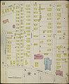 Sanborn Fire Insurance Map from Springfield, Hampden County, Massachusetts. LOC sanborn03858 002-12.jpg