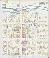 Sanborn Fire Insurance Map from Tipp City, Miami County, Ohio. LOC sanborn06910 002-2.jpg