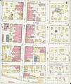 Sanborn Fire Insurance Map from Waseca, Waseca County, Minnesota. LOC sanborn04409 007-4.jpg