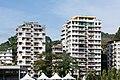 Sandakan Sabah Buildings-at-Jalan-Singapora-01.jpg