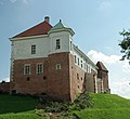 Sandomierz zamek (01).jpg