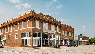 Sanger, Texas City in Texas, United States