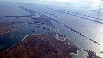 Flaherty Island Wikipedia