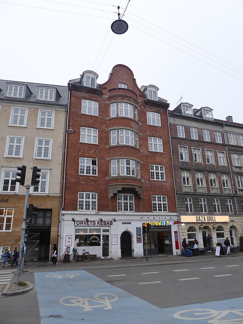 Sankt Hans Torv No 24.jpg
