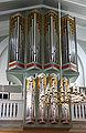 Sankt Stefans Kirke Copenhagen organ.jpg