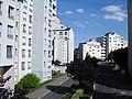 Sannois - Avenue Damiette 02.jpg