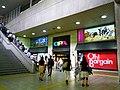 Sannomiya OPA - panoramio (2).jpg