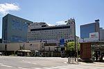 Sannomiya st01 2816.jpg