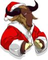 Santa GNU.png